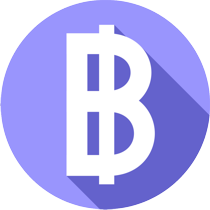www.ici45.com price in Bitcoins
