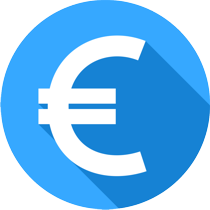 www.ici45.com price in Euros